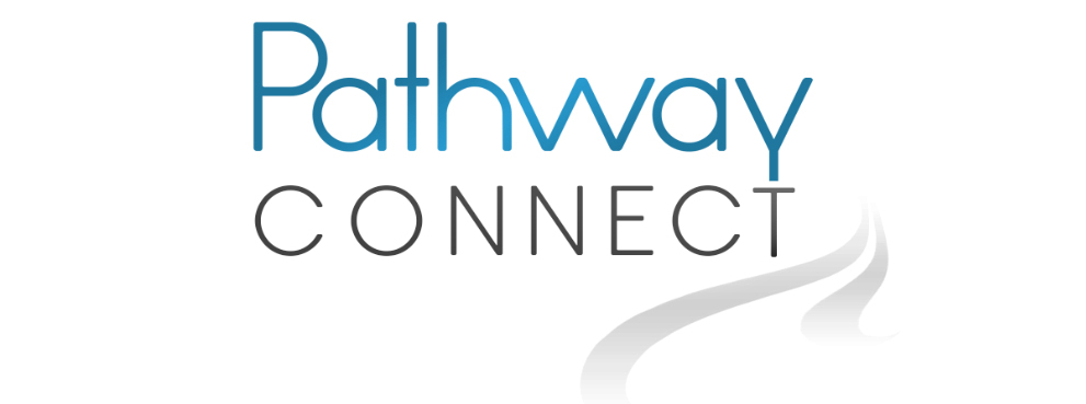 Pathway Connect